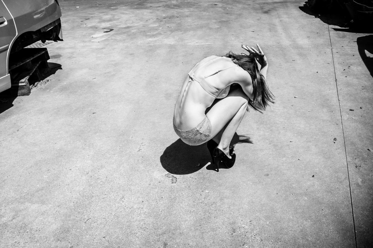 """""""Femminile al Plurale"""" 2013"""